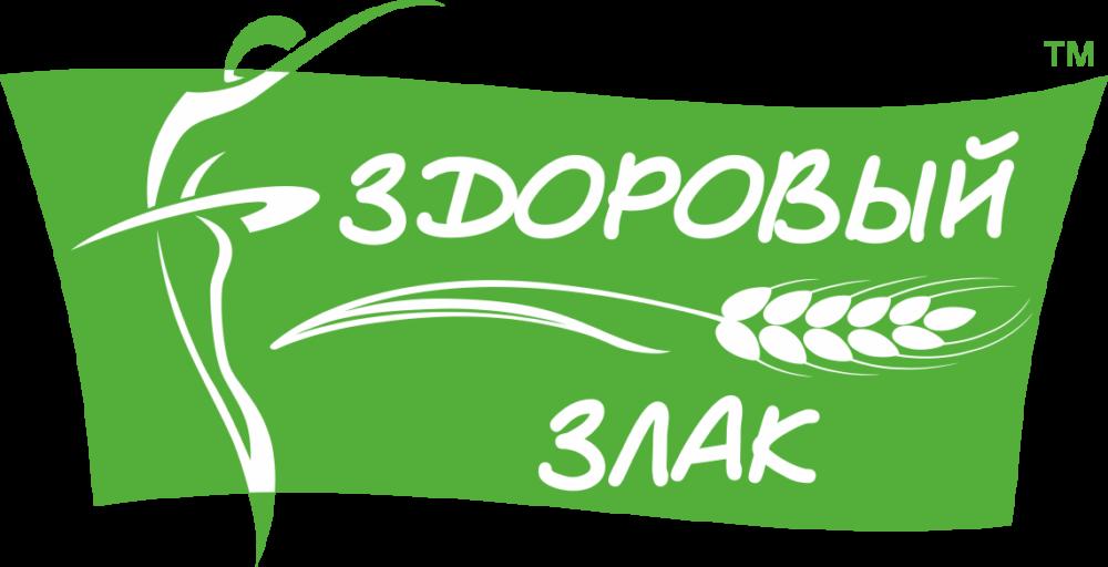 Новые поступления! Греческие хлебцы «Здоровый злак»