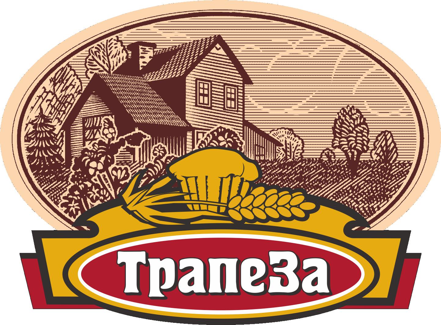 """Trapeza - Торгово-производственная компания """"ХК Трапеза"""" в Алматы — хлебобулочные изделия, хлеб, кондитерские изделия, батон, булочки, пряники, выпечка, печенье, торты, торт, торты на заказ алматы, пирожные, панировочные сухари, сухари, сухарики, сушки, диета при сахарном диабете, питание при сахарном диабете"""